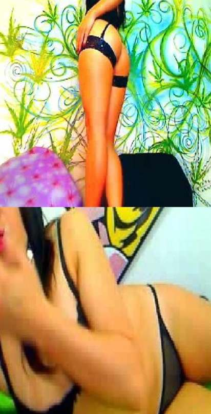 Sex dating in Farson